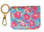 Simply Southern ID Wallet - Tropic