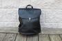 Colette Backpack - Black