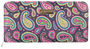 Simply Southern Phone Wallet - Paisley