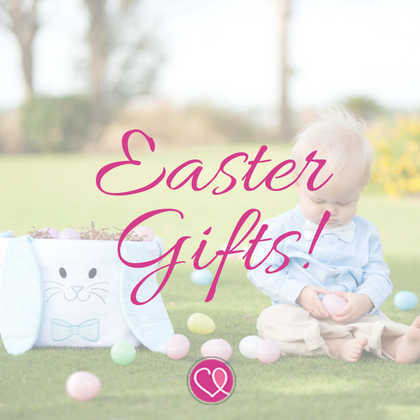 Easter Gifts!