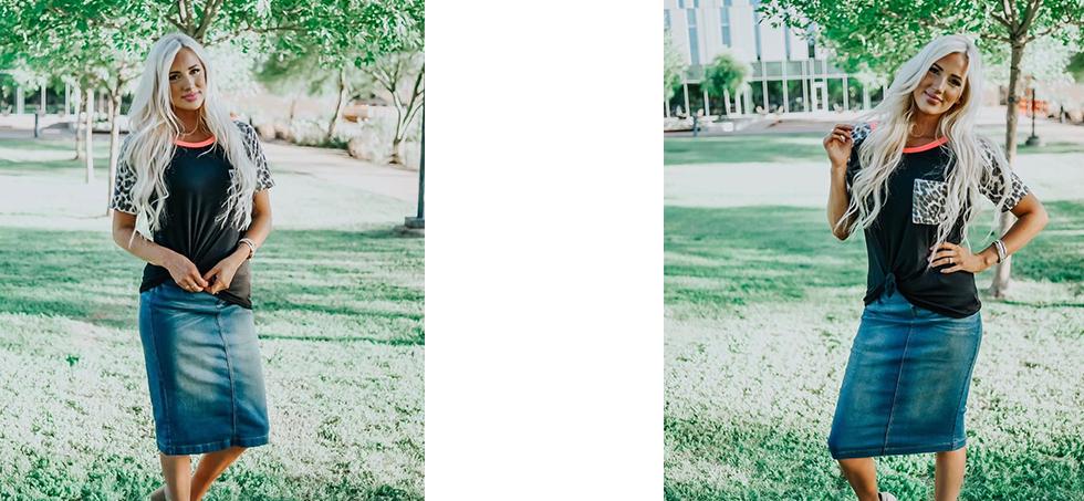 denim-skirt-banner.jpg