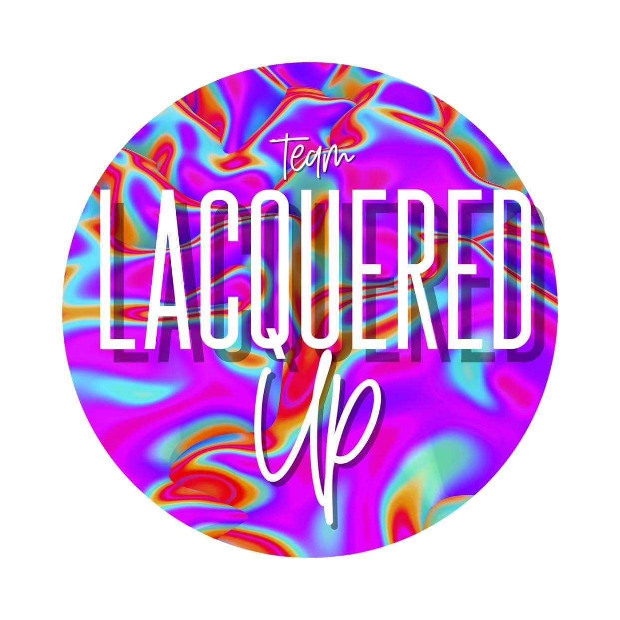 lacqured-up-logo.jpg