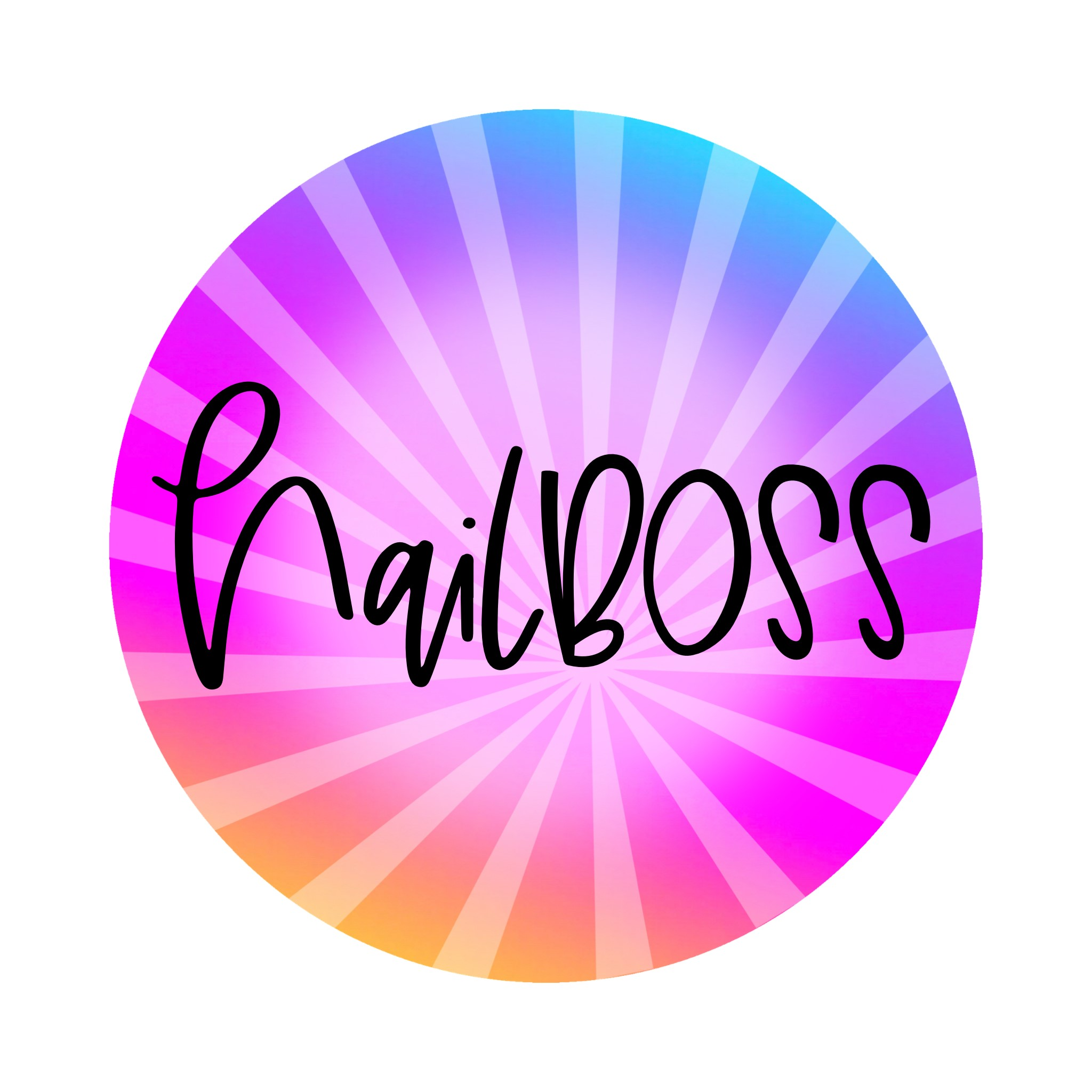 nail-boss-logo.jpg