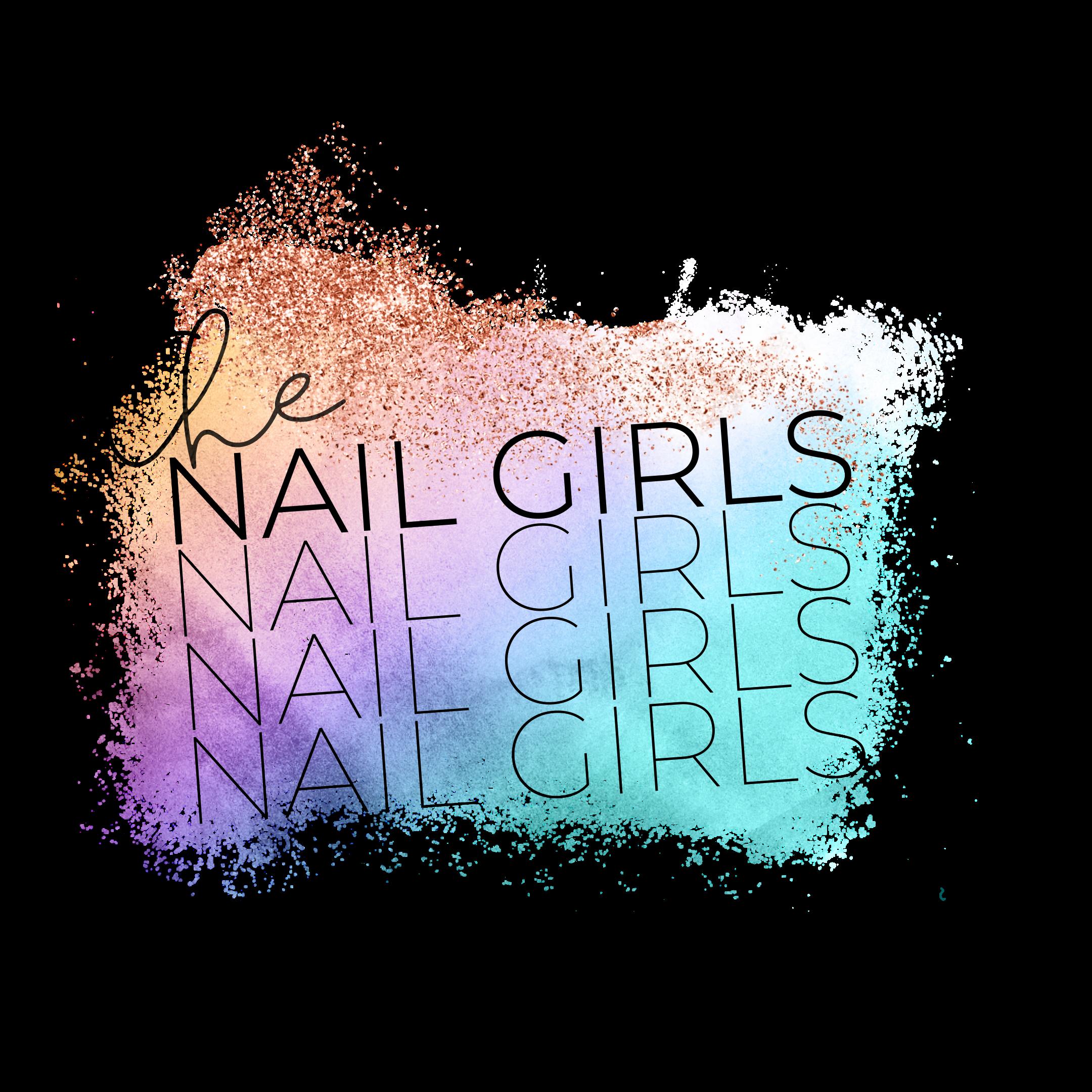 nail-girls-logo.png