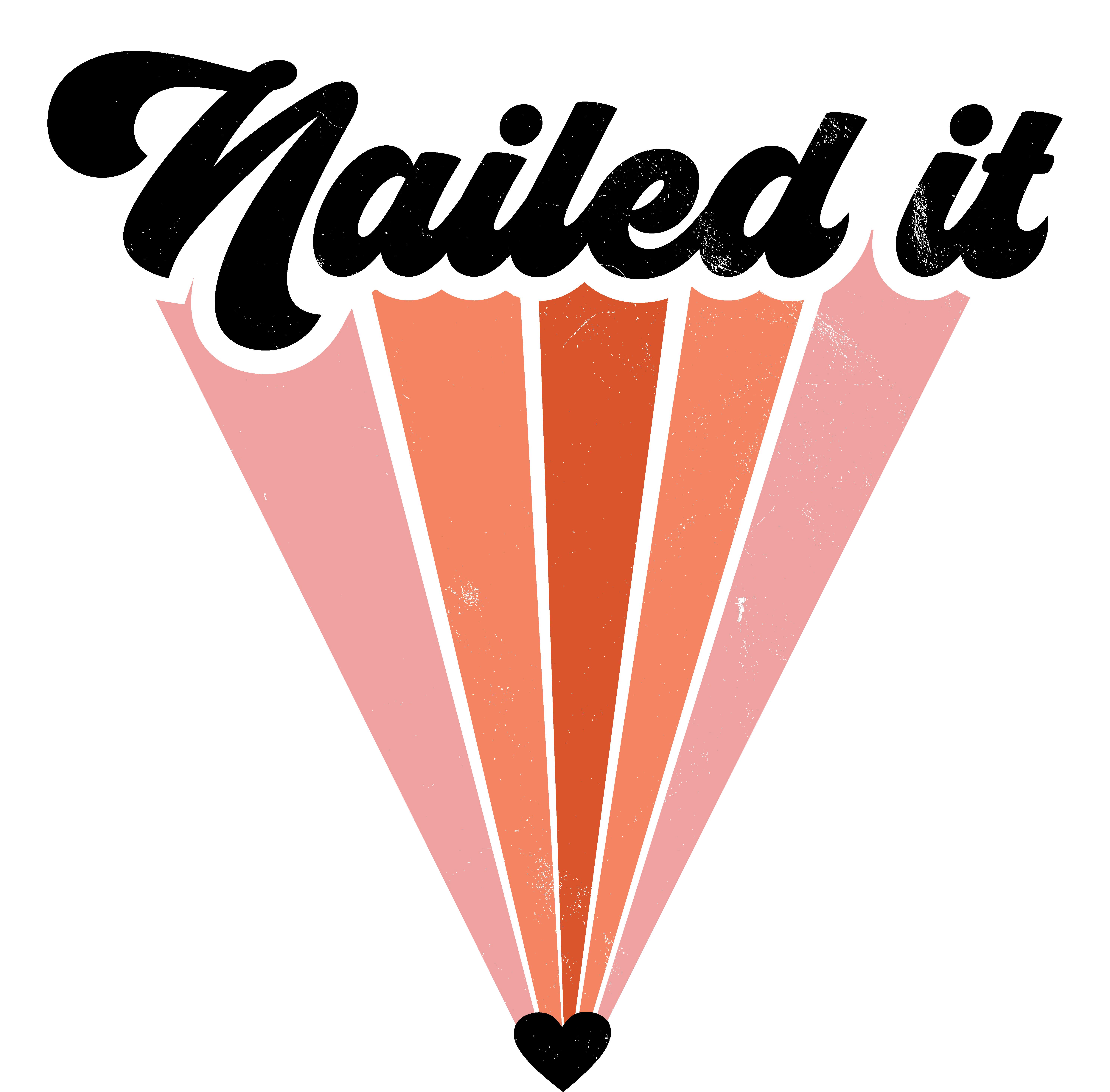 nailedit.png