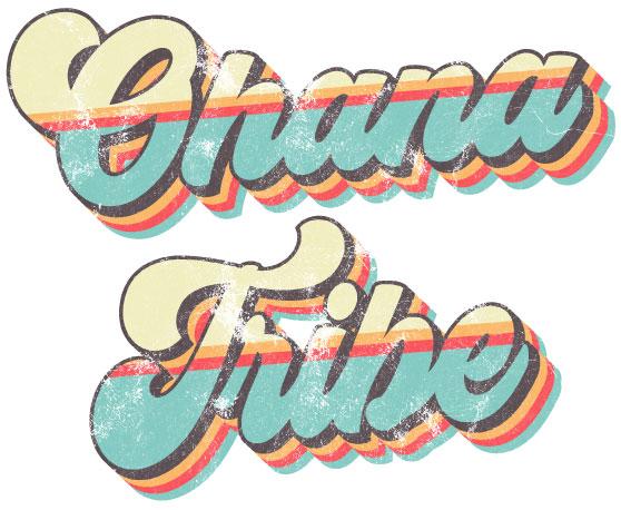 ohana-tribe-logo.jpg