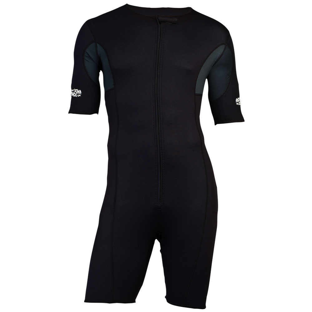 Kutting Weight Suit