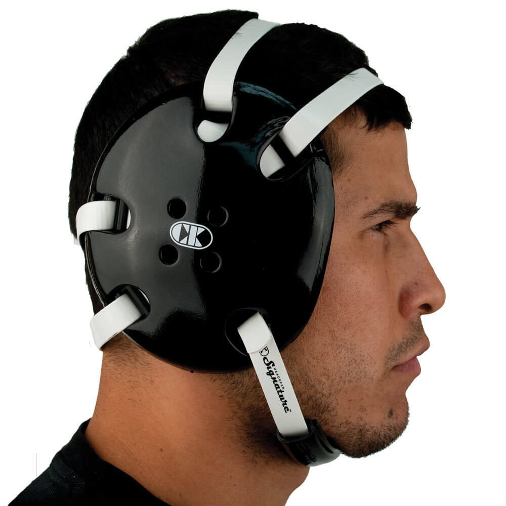 Jiu Jitsu/ Wrestling Ear Guard