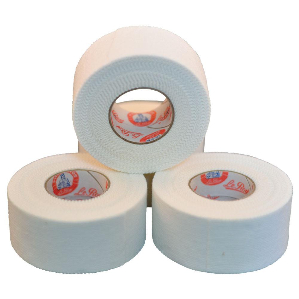 Skin Ripper Tape