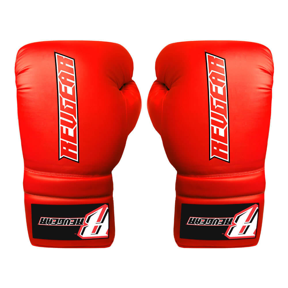 Jumbo Boxing Gloves