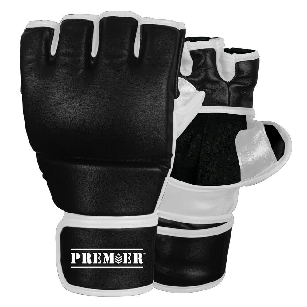 c7f61f971 Men - Men s Gear - MMA Gloves - Revgear