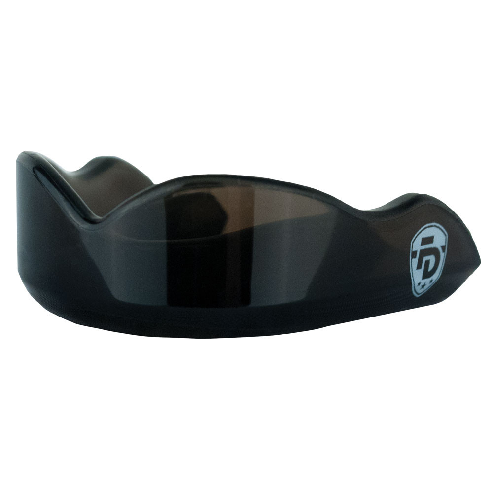 Fightdentist Boil & Bite Gel Mouth Guard