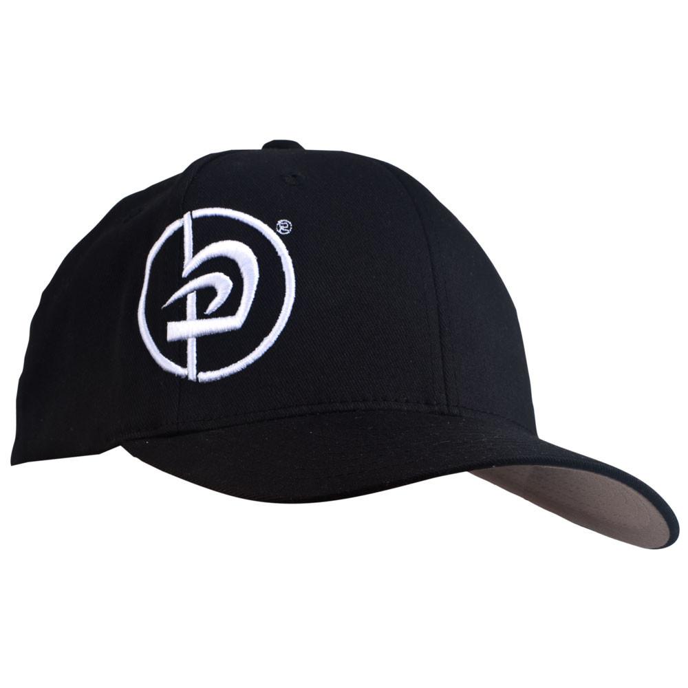 1289d85c0119e Krav Maga Worldwide Hat - Revgear