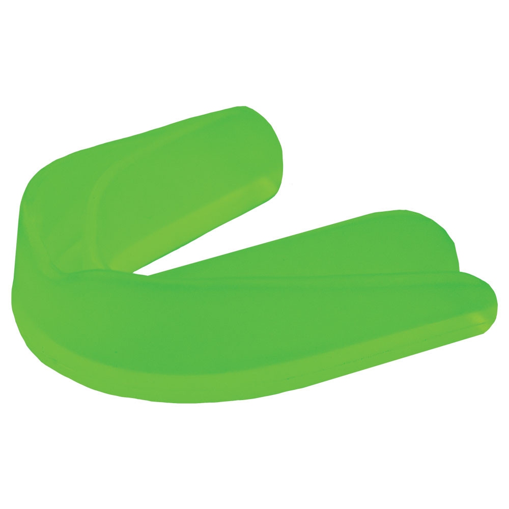 Junior Mouth Guard