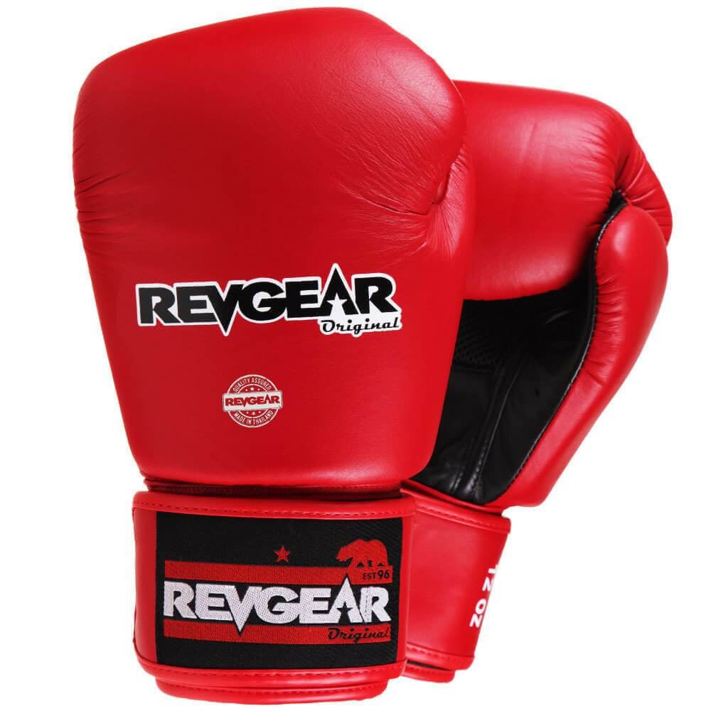 Boxing Gloves   Boxing Equipment & Supplies   Shop Revgear Today