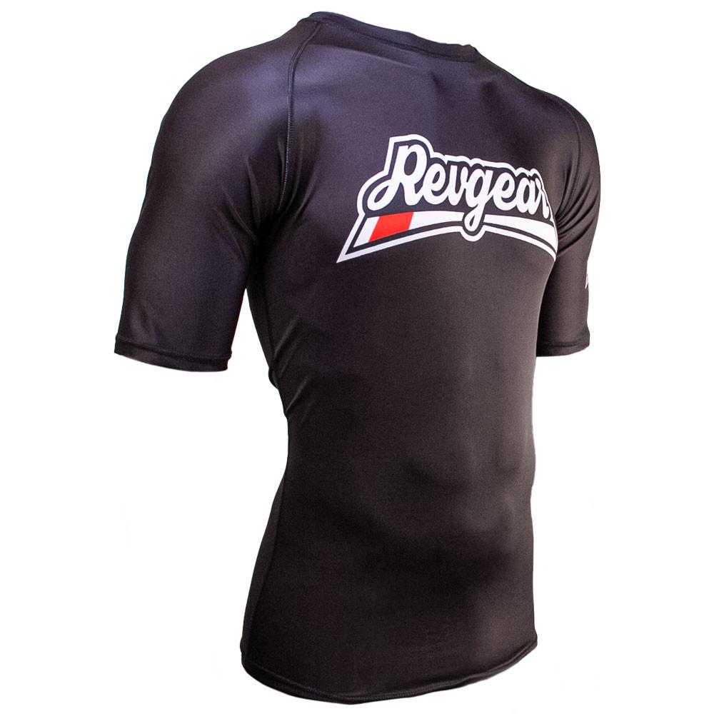Revgear Rash Guard