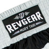 Muay Thai Destroyer Flames Shorts - Adults