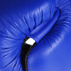 Original Thai Boxing Glove - Blue