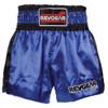 Thai Original Muay Thai Short - Blue