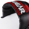Thai Original Focus Mitts