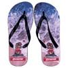 California Series Flip Flops