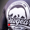 Revgear Rash Guard