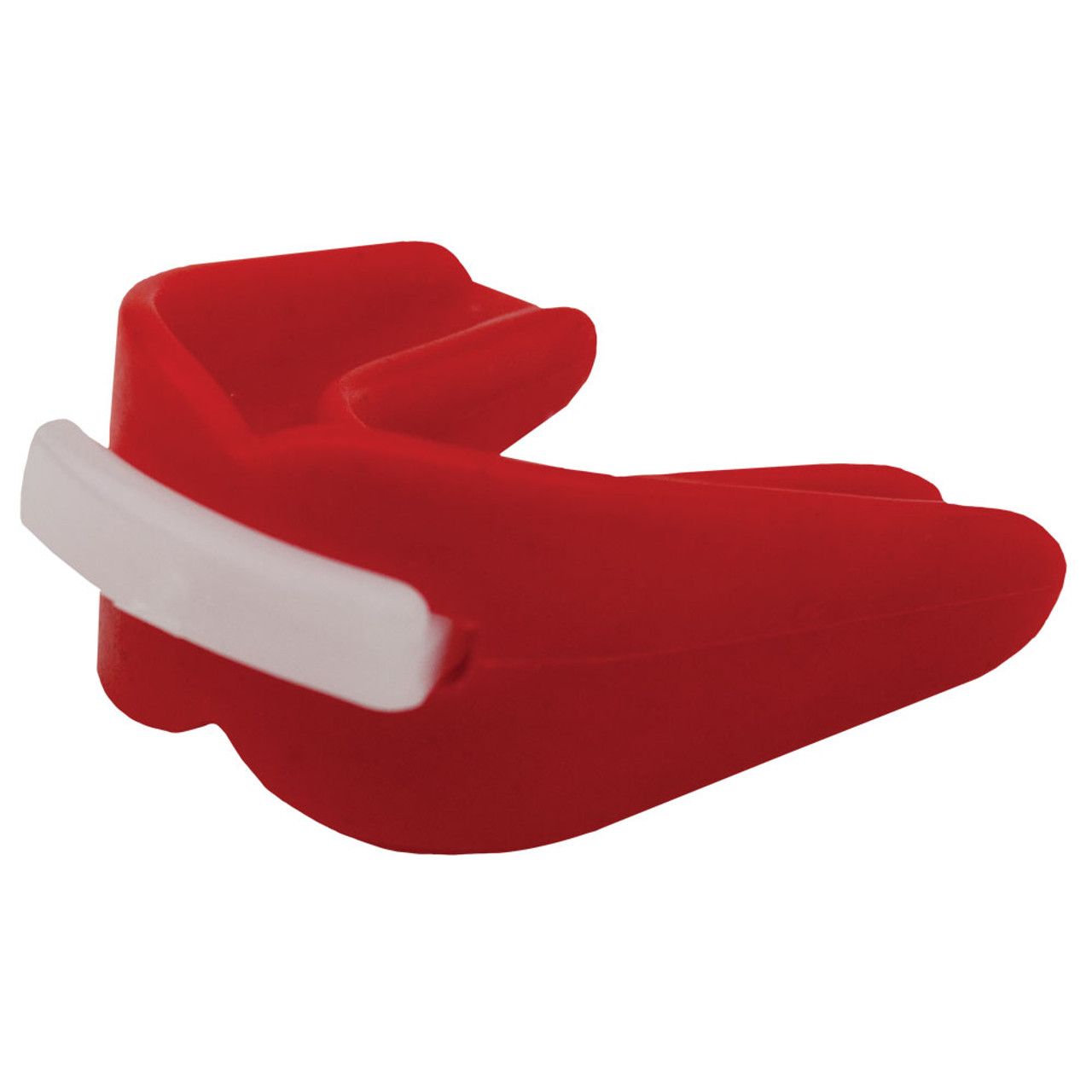 Adult Double Mouth Guard