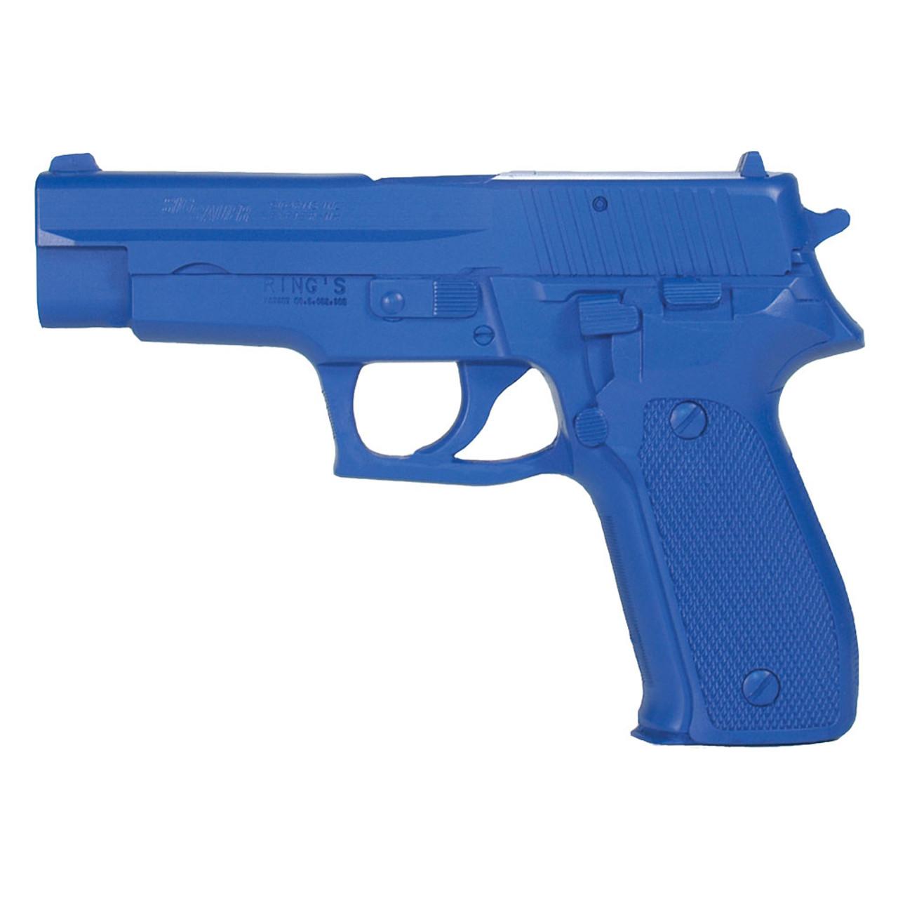 Blueguns - Sig P226