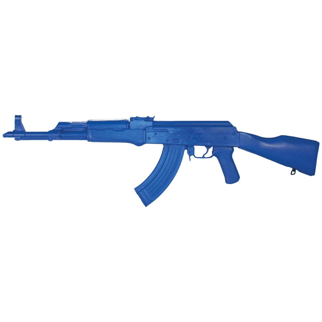 Blueguns - AK47