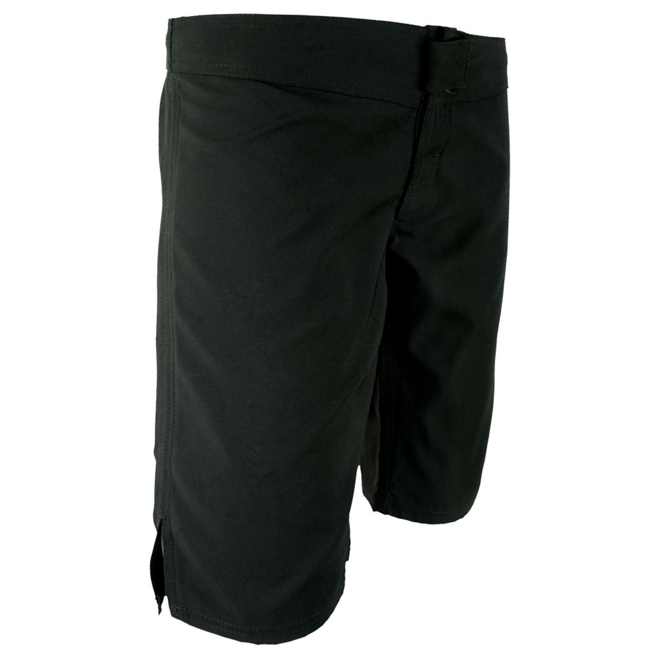 Women's Spartan Short