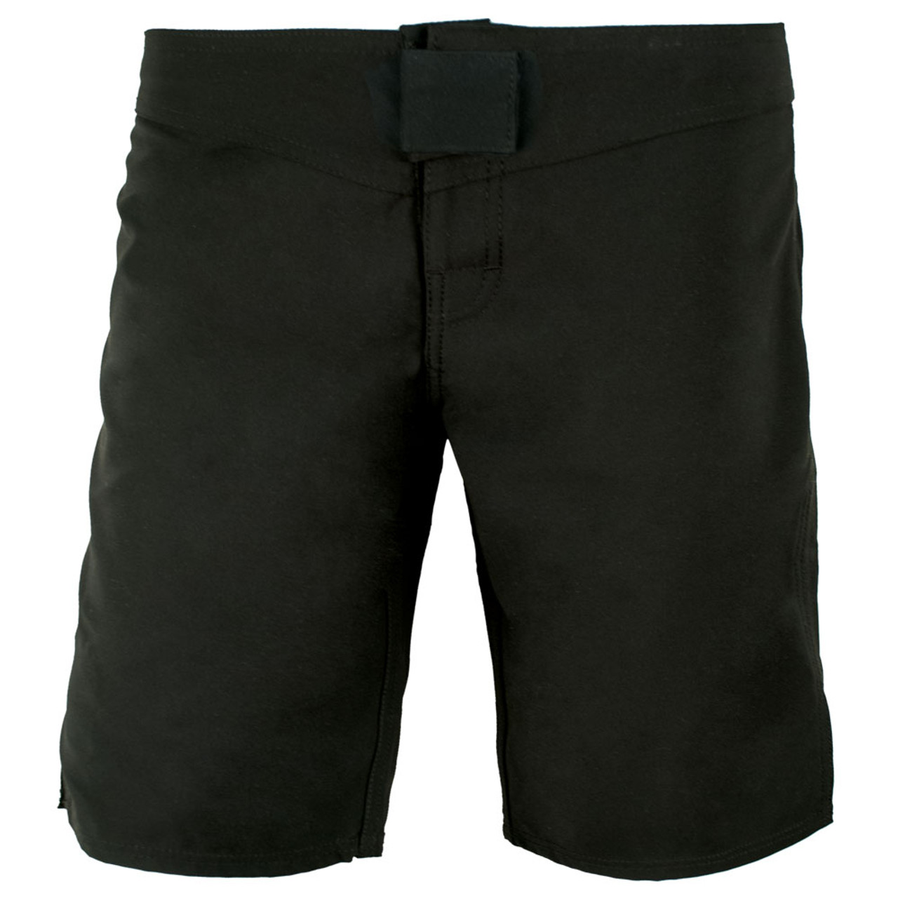 Women's Spartan Short