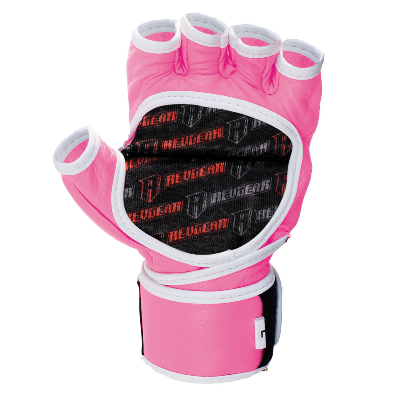 ROYAL FIGHT GEAR Details about  /MMA GLOVES REAL LEATHER MIXED MARTIAL ARTS S,M,L,XL sizes