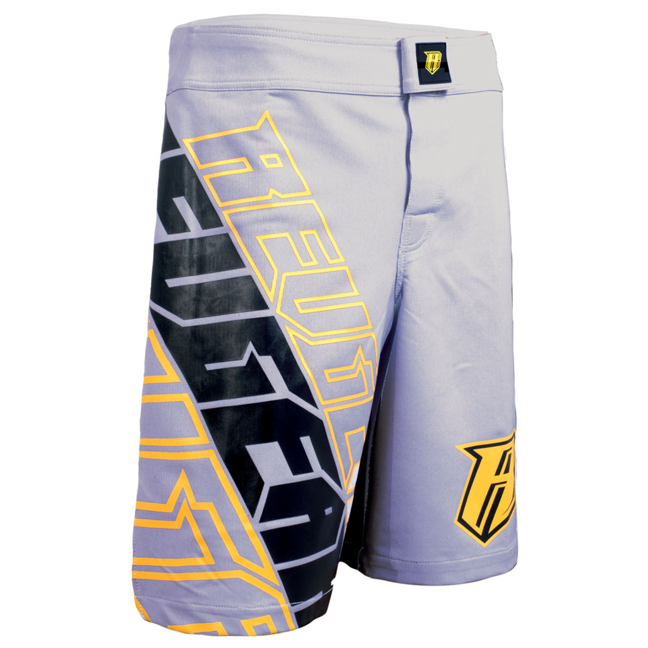 Centurion Fight Shorts