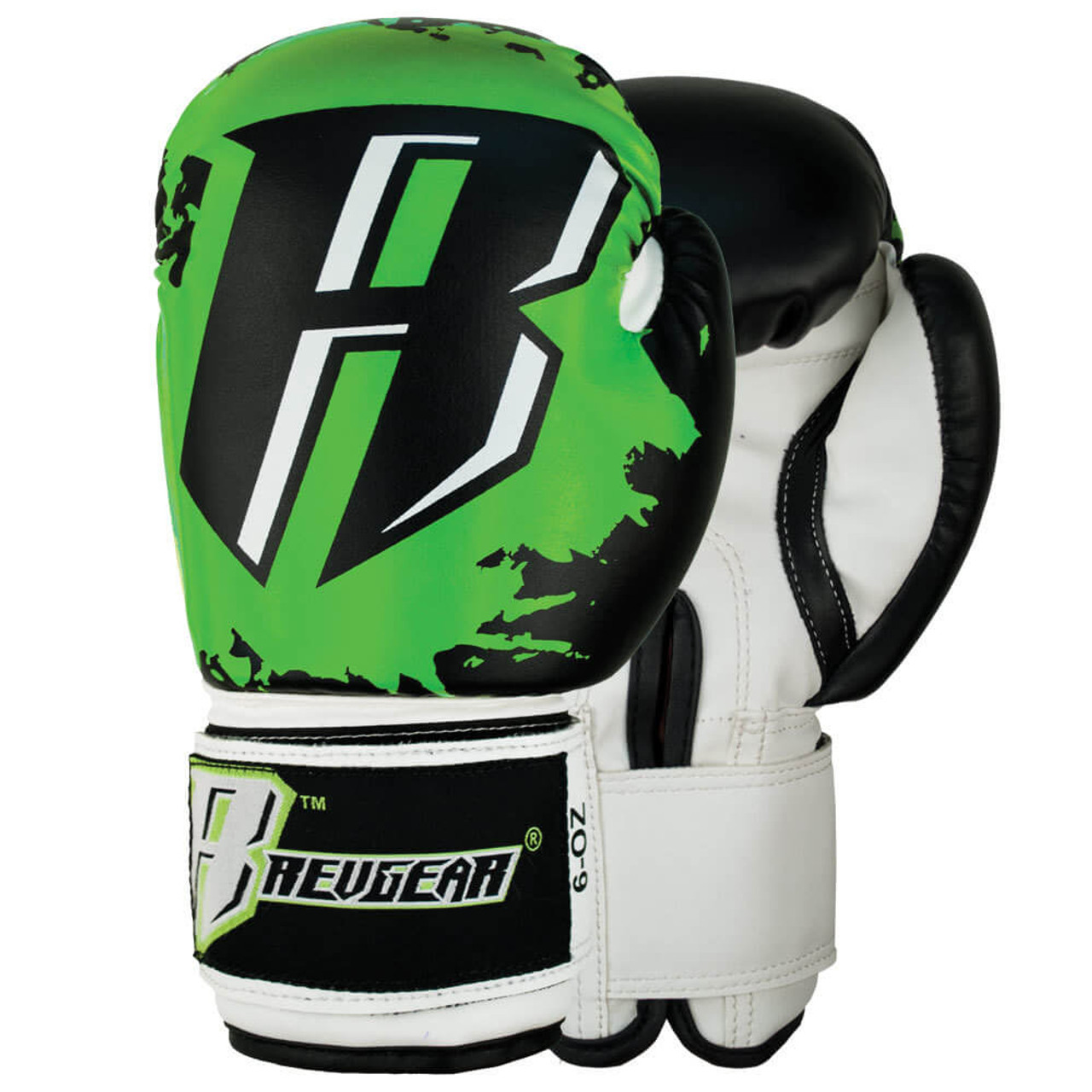 Youth Boxing Gloves