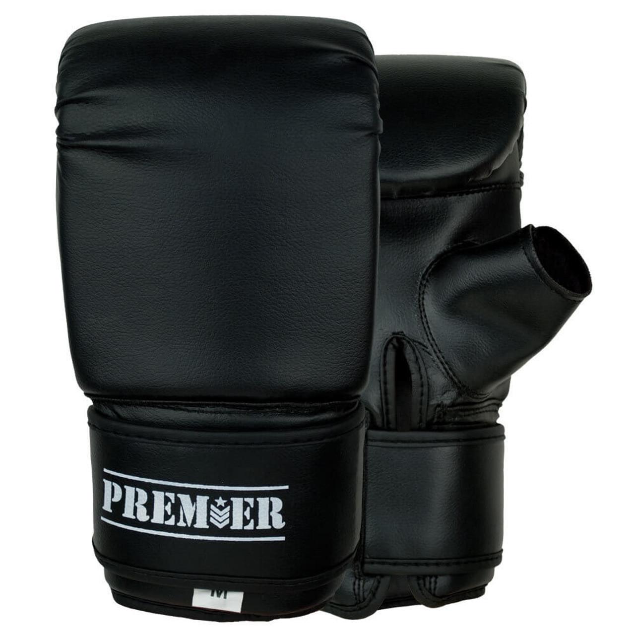 Premier Bag Gloves