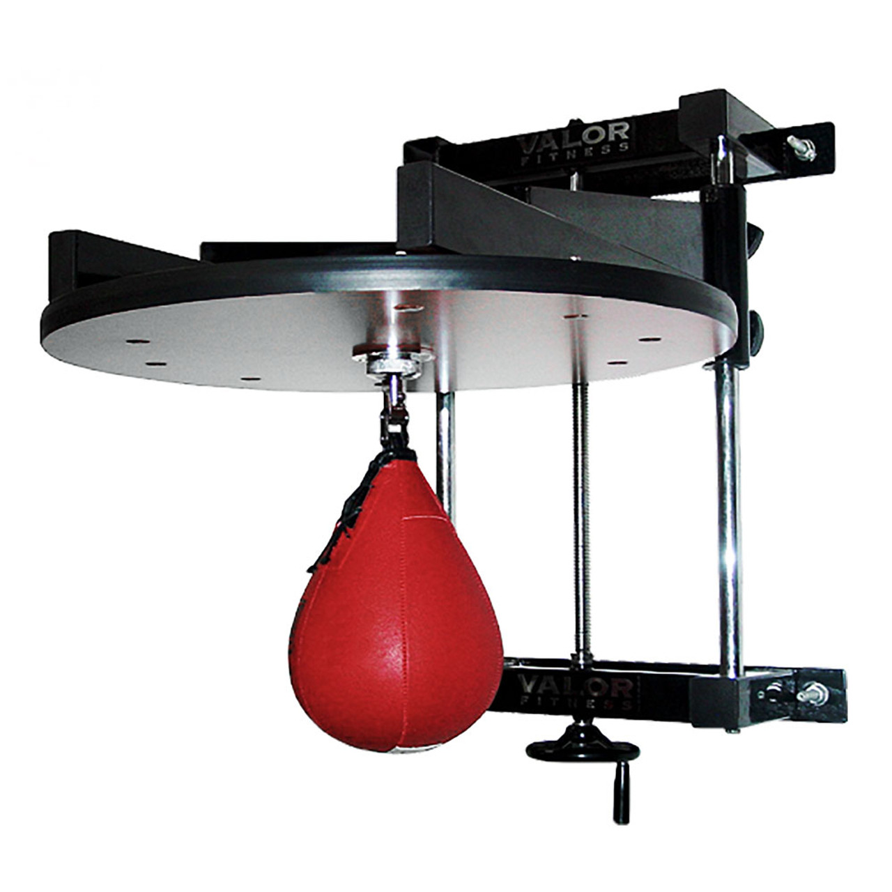 Valor Fitness CA-2 Speed Bag Platform