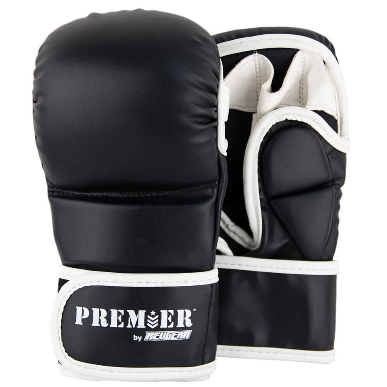 Premier MMA Training Gloves