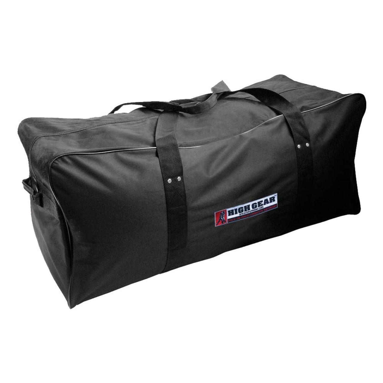 High Gear Transport Bag