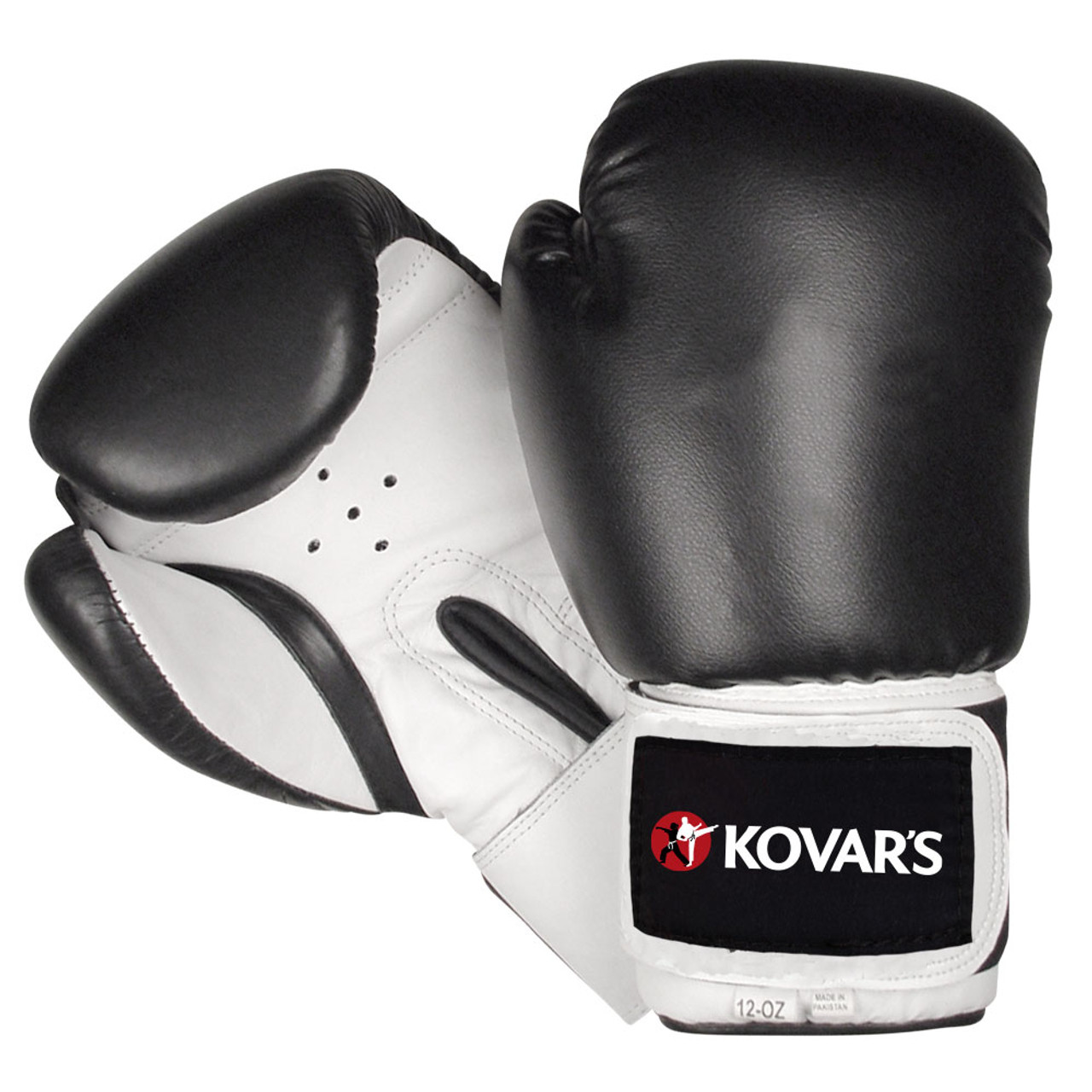 Kovar Youth Boxing Glove