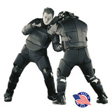 HIGH GEAR Tactical Military/Law Enforcement MMA Self-Defense Training Suit