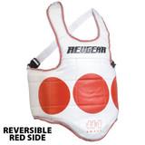 Deluxe Reversible Chestguard