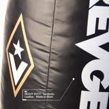 Tear Drop Bag