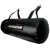 Uppercut Bag