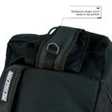 Transformer Duffel Bag / Backpack