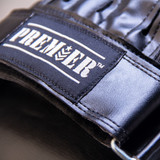 Premier Curved Focus Mitts