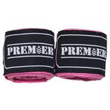 "Premier Hand Wraps - 2""x 108"""