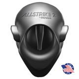 Allstrike 2 | Striking Target