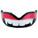 Fightdentist Boil & Bite Mouth Guard | for Boxing and Martial Arts |  Vamp Kiss