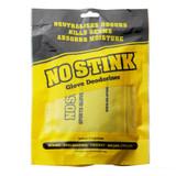 No Stink Glove Protector Deodorizer