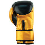 Pinnacle P2 Boxing Gloves